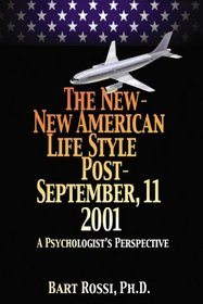The New American Life Style