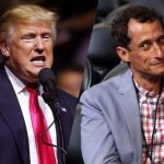 trump-weiner compared