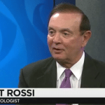 Dr Rossi on WINK News TV
