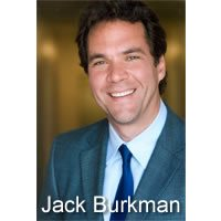 Jack Burkman