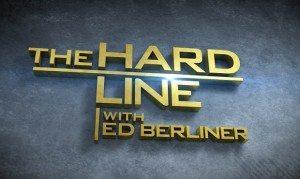hardline with ed berliner