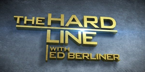 hardline with ed berliner