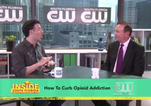 B rossi vs opioids