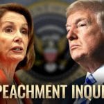 The Impeachment Discussion