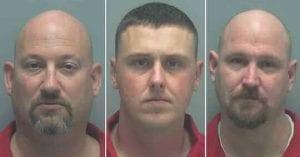 Sievers murder trial