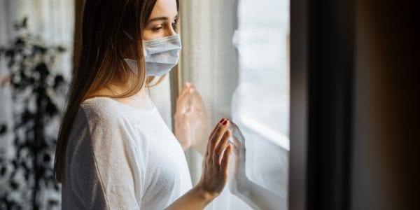 Mental health during the quarantine