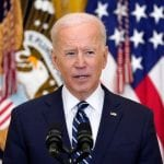 biden first press conference