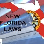 Florida voting law