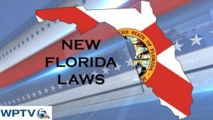 Florida voting law